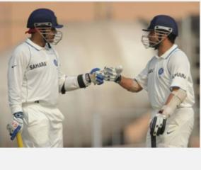to-sachin-i-use-to-say-you-must-watch-sehwag-kapil-dev