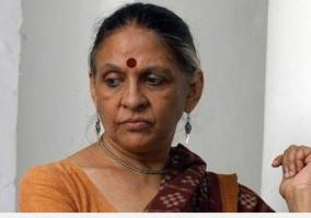 court-awards-4-yr-jail-to-ex-samata-party-chief-jaya-jaitley-2-others-in-defence-corruption-case