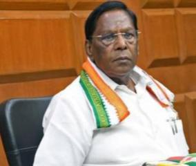 cm-narayanasamy-on-lockdown-extension