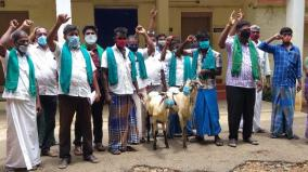 cattle-rearers-protest-in-kovilpatti
