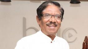 bharathiraja-becomes-president-in-new-producers-council
