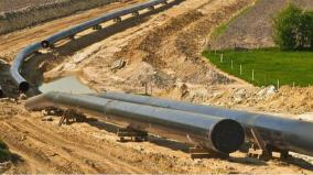 ioc-seeks-permission-from-hc-for-gas-pipelines-between-ramnad-tutucorin