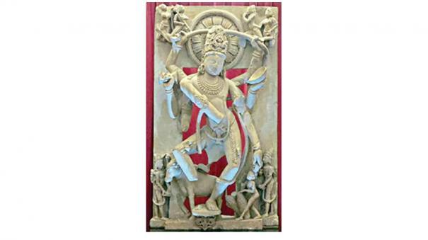 natarajar-statue-recovery