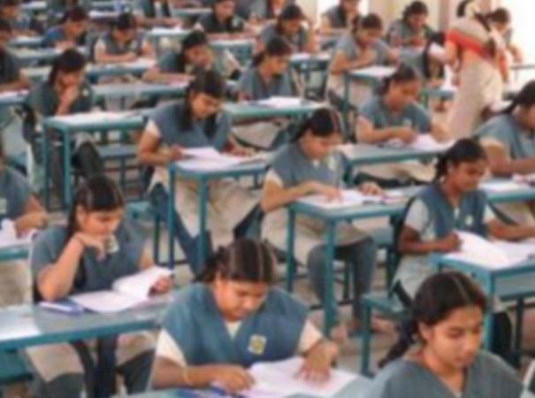 plus-1-exam-result-district-wise