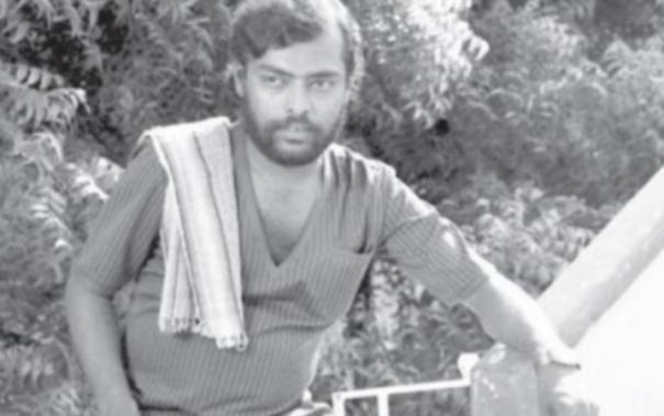 director-manivannan