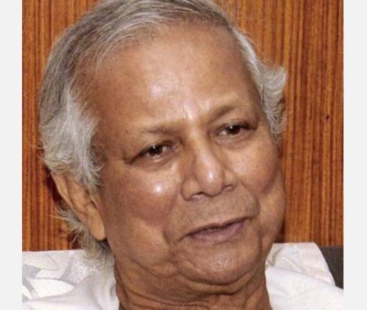nobel-laureate-yunus-rahul-gandhi-stress-on-informal-sector