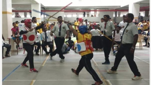 silambam-is-not-in-sports-quota