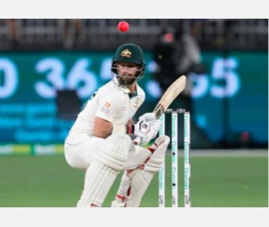 india-will-not-be-as-effective-as-wagner-in-bowling-bouncers-wade