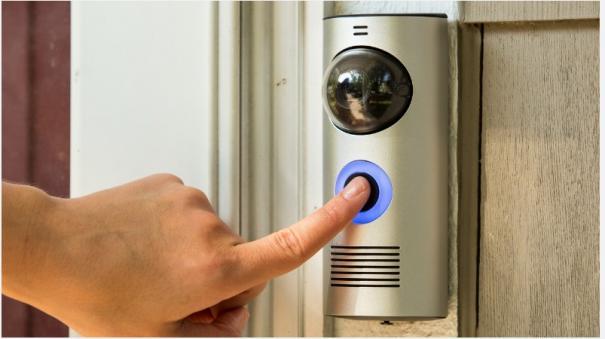 smart-video-calling-bell