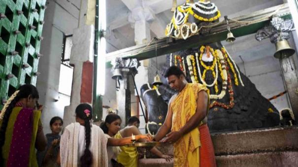 corona-scare-bangalore-municipality-asks-public-to-avoid-gathering-in-worship-places
