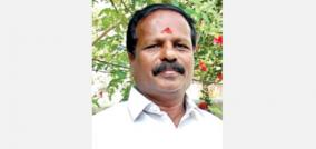 nanji-murugasen-admitted-in-hospital