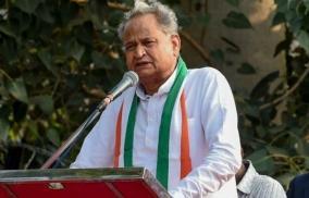 govt-will-seek-floor-test-mlas-being-lured-now-with-bigger-bribes-gehlot