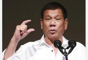 philippine-president-rodrigo-duterte-extended-quarantine-restrictions