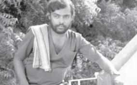 director-manivannan