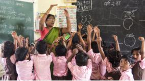 highlights-of-national-education-policy-2020