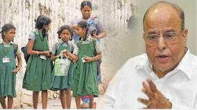 no-language-is-being-imposed-in-the-new-national-education-policy-k-kasturirangan