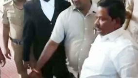 dmk-ex-mla-acquitted
