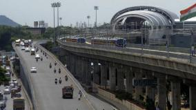 anna-mgr-jayalalithaa-naming-for-metro-stations-chief-minister-s-announcement