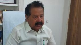 ponmudi-on-new-education-policy