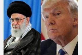 iran-s-khamenei-rejects-talks-with-us-over-missile-nuclear-programmes