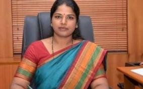 nellai-to-have-online-video-conferencing-grievances-redressal-scheme