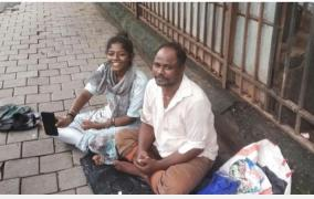 girl-living-on-pavement-scores-40-per-cent-in-class-10th-board-exam