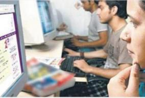 online-classes-at-government-arts-and-science-colleges-from-august-3-how-is-that-possible-without-basic-structures