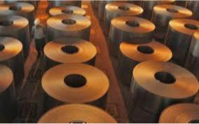 index-of-eight-core-industries-base-2011-12-100-for-june-2020