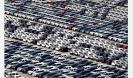 supreme-court-bans-registration-of-bs4-vehicles