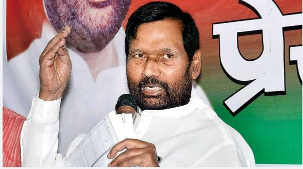 ljp-asks-ec-to-not-hold-bihar-elections-in-oct-nov-says-polls-in-pandemic-will-endanger-lives
