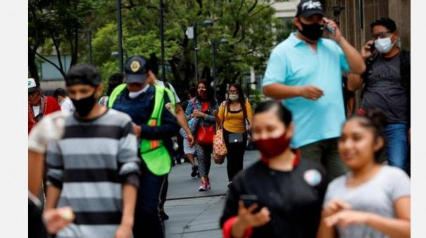 mexico-now-at-no-3-in-world-for-covid-19-deaths