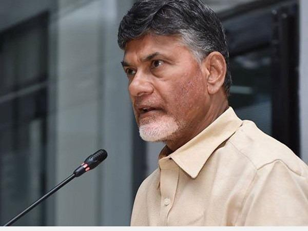 tdp-chief-dares-cm-jagan-reddy-to-go-for-elections-on-3-capitals-calls-governor-s-decision-a-historic-blunder