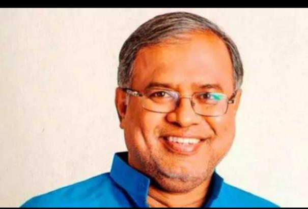 karnataka-will-implement-nep-from-august-state-education-minister