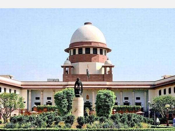 plea-in-sc-challenges-constitutional-validity-of-contempt-of-courts-act-provisions