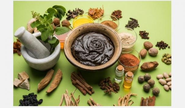 ayurvedhic-medicine-for-corona
