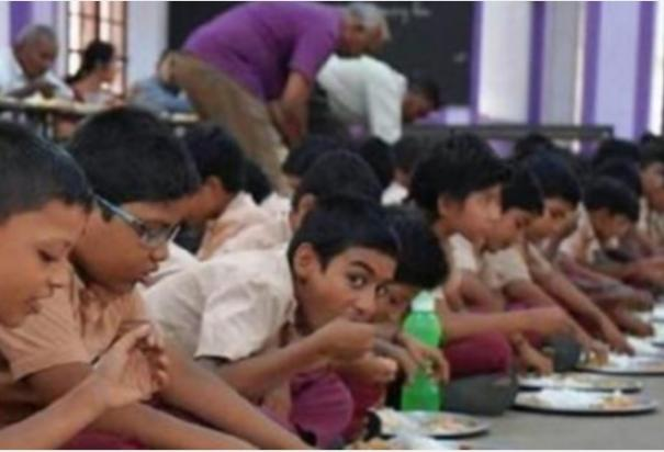 food-security-allowance-in-lieu-of-mid-day-meal-to-be-provided-to-students-mhrd