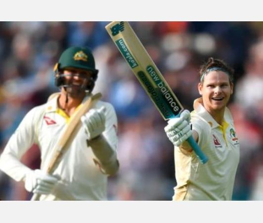 steve-smith-cricket-ashes-2019
