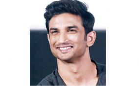 mysterious-death-of-actor-sushant-singh