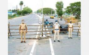 7th-phase-curfew-in-tamil-nadu