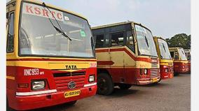 ksrtc-long-distance-inter-dist-services-from-aug-1-put-on-hold