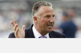 ian-botham-made-member-of-british-parliament