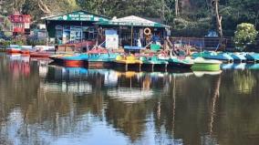 corona-curfew-cripples-the-life-of-kodaikanal-people