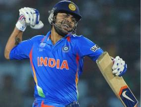 kohli-183-in-2012-asia-cup-one-of-his-greatest-knocks-gambhir