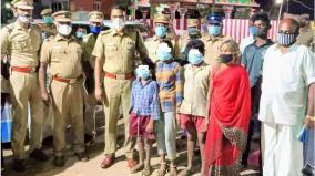 tutucorin-missing-children-found-in-1-hour-sp-hails-cops