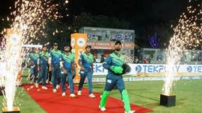 tnpl-2020-postponed-again-may-be-held-in-november-or-march-2021