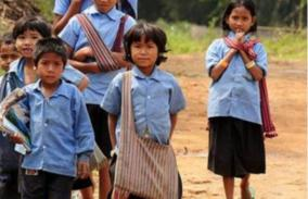 assam-to-set-up-40-member-committee-to-analyse-centre-s-new-education-policy