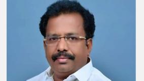 dispose-of-idols-in-public-places-kumari-district-rajini-people-s-forum-letter-to-the-first