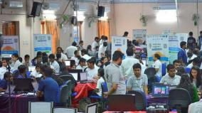smart-india-hackathon-winner-to-get-rs-1-lakh-cash-prize-says-hrd-min