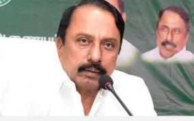 not-a-single-life-will-go-by-in-the-online-education-system-minister-senkottayan-assures
