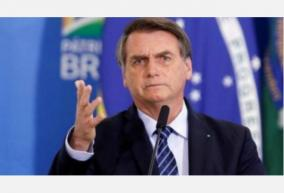 recovered-from-coronavirus-brazil-president-jair-bolsonaro-says-nothing-to-fear